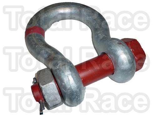 Accesorii lanturi si chingi : chei de tachelaj , gambeti G2140 Crosby®