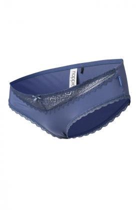 Chilot confortabil pentru gravide