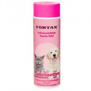 FORTAN® Taurinetten Sara Dog