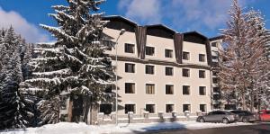 Preluăm în chirie, hoteluri, pensiuni în Brașov