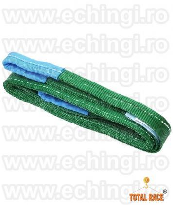 Chingi macarale si dispozitive de ridicare