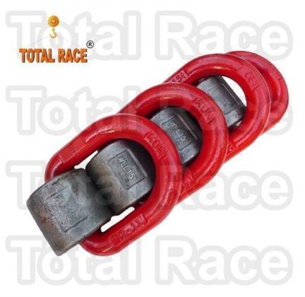 Inele de prindere sudabile Total Race