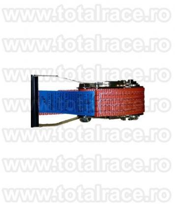 Chinga textila de ancorare marfa