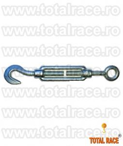 Intinzatoare cablu ochi-carlig ( tip O-C )