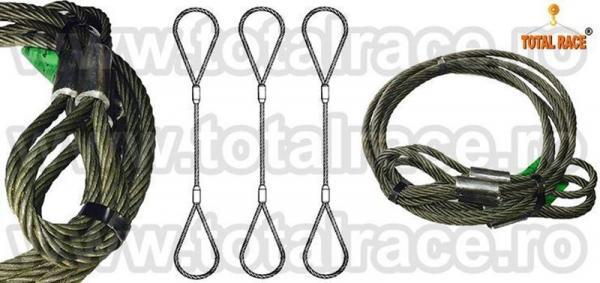 Cabluri legare