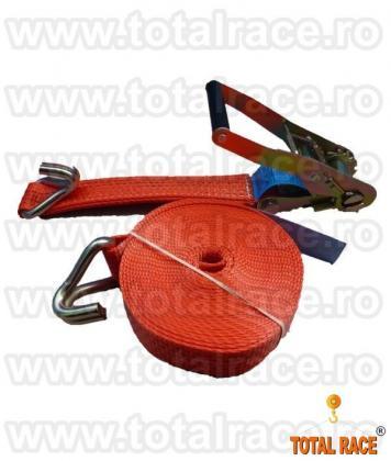 Chinga textila ancorare pentru tir,pentru marfa