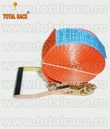 Chingi ancorare circulare livrare