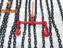 Sisteme / dispozitive / lanturi de ancorare cu livrare din stoc