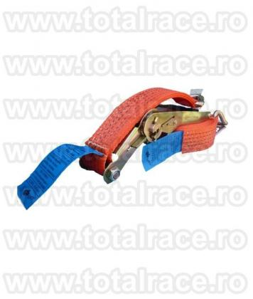 Chingi profesionale de ancorat Total Race