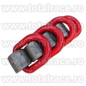 Puncte de ancorare, puncte de prindere, puncte ancorare sudabile Total Race