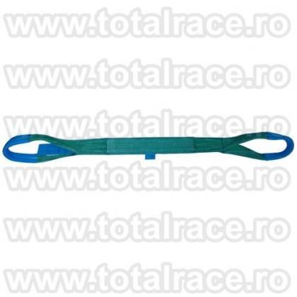 Chingi cu urechi diverse capacitati si lungimi stoc Total Race
