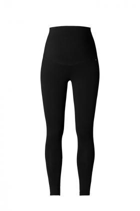 Colanti/leggings gravide bumbac organic Esprit