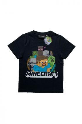 Ghiozdane si borsete Minecraft